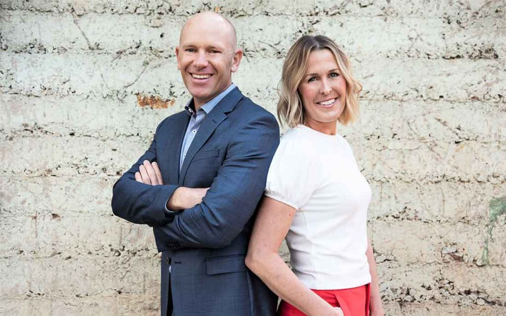 Property Investment Strategists Adelaide