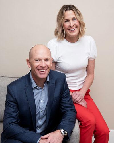 Property Investment Strategists Australia