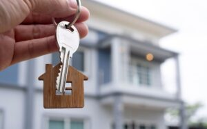 Successful Property Investment in Australia